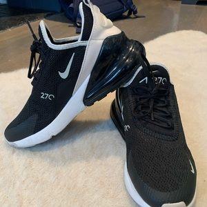 Nike Airmax Sz. 6 1/2